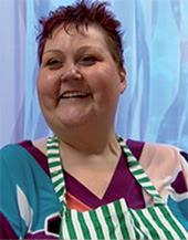 Lisa Werner