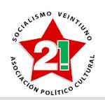SOCIALISMO21