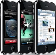 5 Aplikasi Android untuk Sambut Ramadhan
