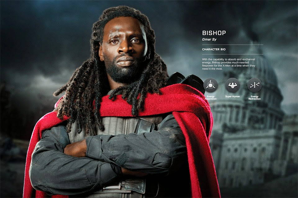 http://www.x-menmovies.com/#!/character/bishop