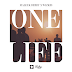 Maleek Berry Ft Wizkid-One Life (Download New Audio)