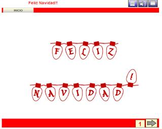 http://dl.dropbox.com/u/4518185/navidad/navidad.html