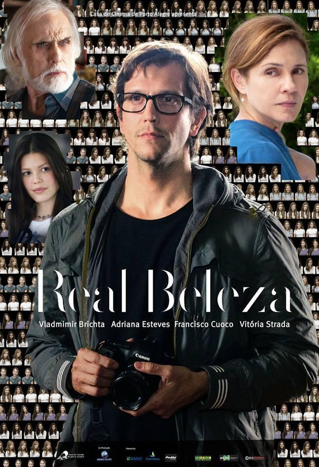 Real Beleza – Nacional (2015)