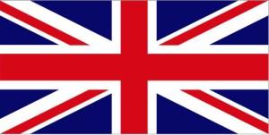 Perbedaan antara England,UK dan Great Britain, inggris, english, union jack, scotlandia, wales, ireland, united kingdom, http://dammar-asihan.blogspot.com/, D-A. Blog, Inggris raya, britania raya, flag, bendera