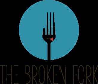 The Broken Fork