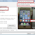 Cara Root Android Cina Chipset MTK