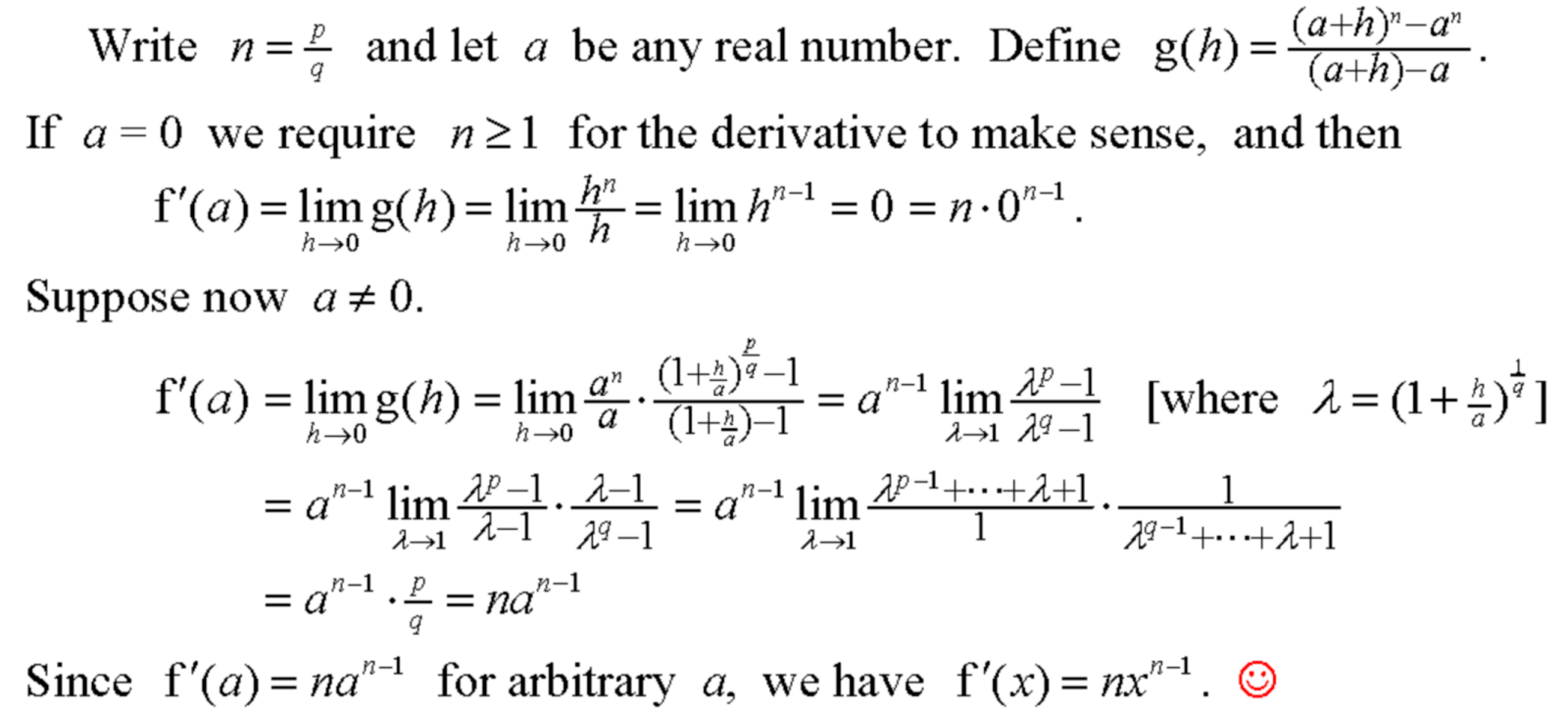 worksheet Differentiation From First Principles Worksheet truly singaporean singapore mathematics june 2015 remarks