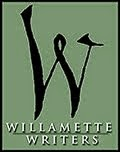 Willamette Writers Blog