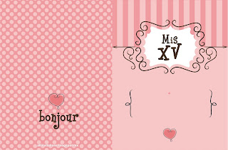 plantilla-invitacion-xv-años-tema-paris-frente