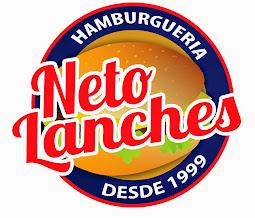 Neto Lanches