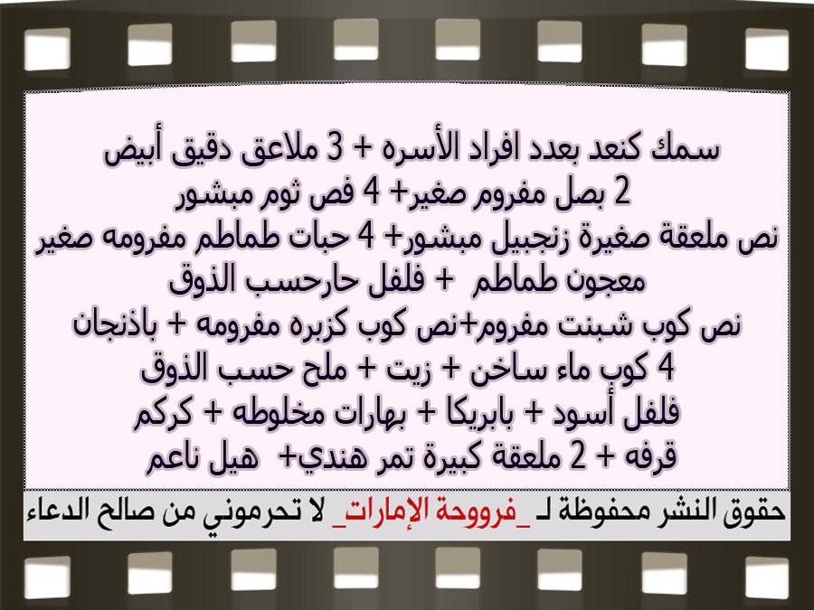http://1.bp.blogspot.com/-_YC1OEPUvig/VY_7oYoo4dI/AAAAAAAAQyw/m-m_eZCfjVk/s1600/3.jpg