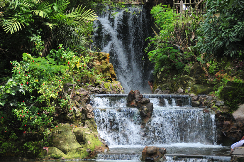 the best place to swim in lembang Things to do in bandung trip - there are some tourist attractions such us natural and historical building, shopping places and more about bandung sightseeing.