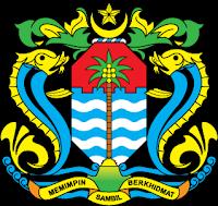 Logo Majlis Perbandaran Pulau Pinang