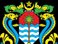 Majlis Perbandaran Pulau Pinang (MPPP) Jawatan Kosong