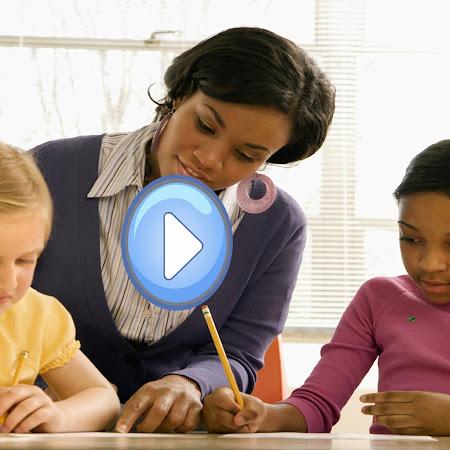 Idea 89: Estudiar las dificultades que presentan las niñas y los niños de primaria en la construcción del concepto de número