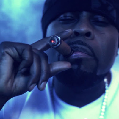 Crooked I - Nikki