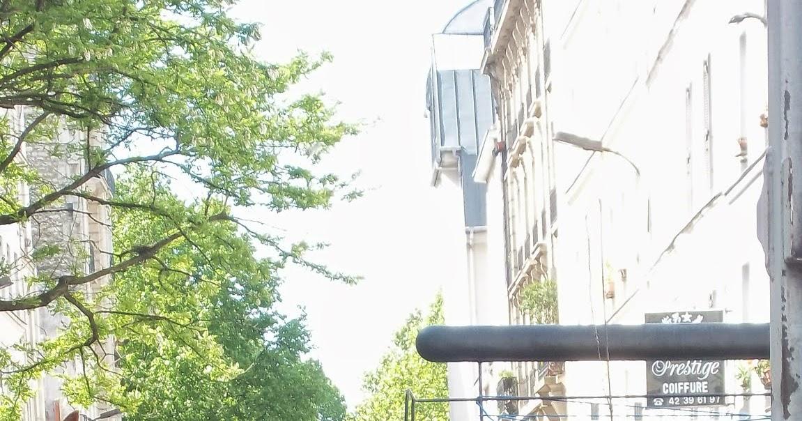 habitants du plateau des buttes chaumont nouveau magasin bio bio c 39 bon 27 rue de meaux. Black Bedroom Furniture Sets. Home Design Ideas