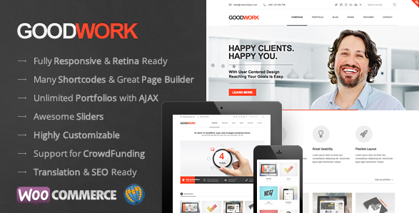 http://themeforest.net/item/goodwork-modern-responsive-crowdfunding-wordpress-theme/4574698?ref=Eduarea