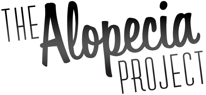 the alopecia project.