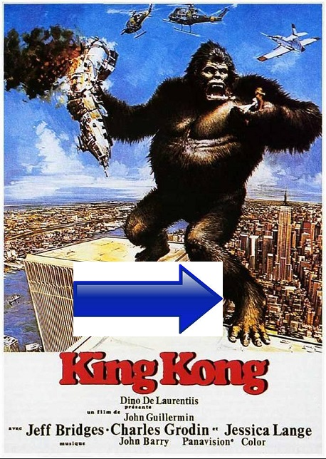 http://jessicalangefilmography.blogspot.com.es/2016/01/king-kong-1976.html