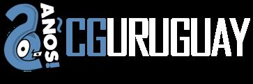 CGUruguay