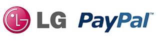 LG Paypal