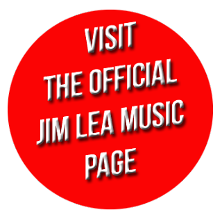 JIM LEA MUSIC OFFICIAL FACEBOOK PAGE