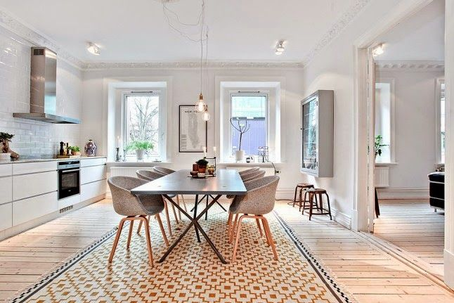 http://myscandinavianhome.blogspot.com.au/2014/06/a-breathtaking-home-in-gothenburg.html
