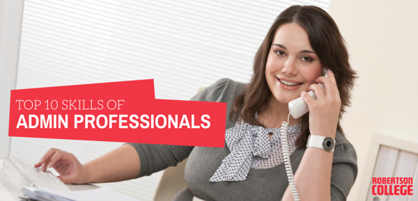 http://robertsoncollege.com/programs/business/administrative-professional/