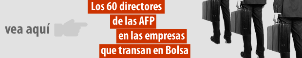 http://ciperchile.cl/especiales/afps/