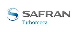 Safran, Turbomeca, leader mondial de moteurs d'hélicoptères
