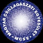 Magyar Csillagászati Egyesület