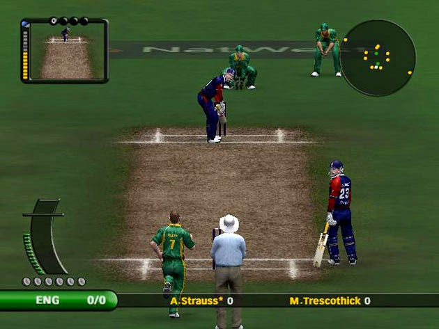 free download games windows 7 cricket