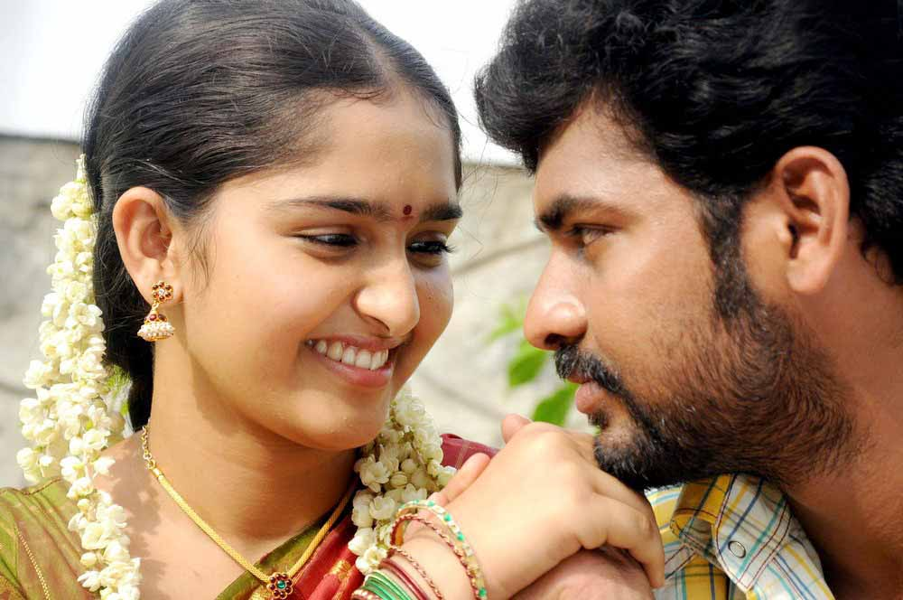 ethan tamil full movie download