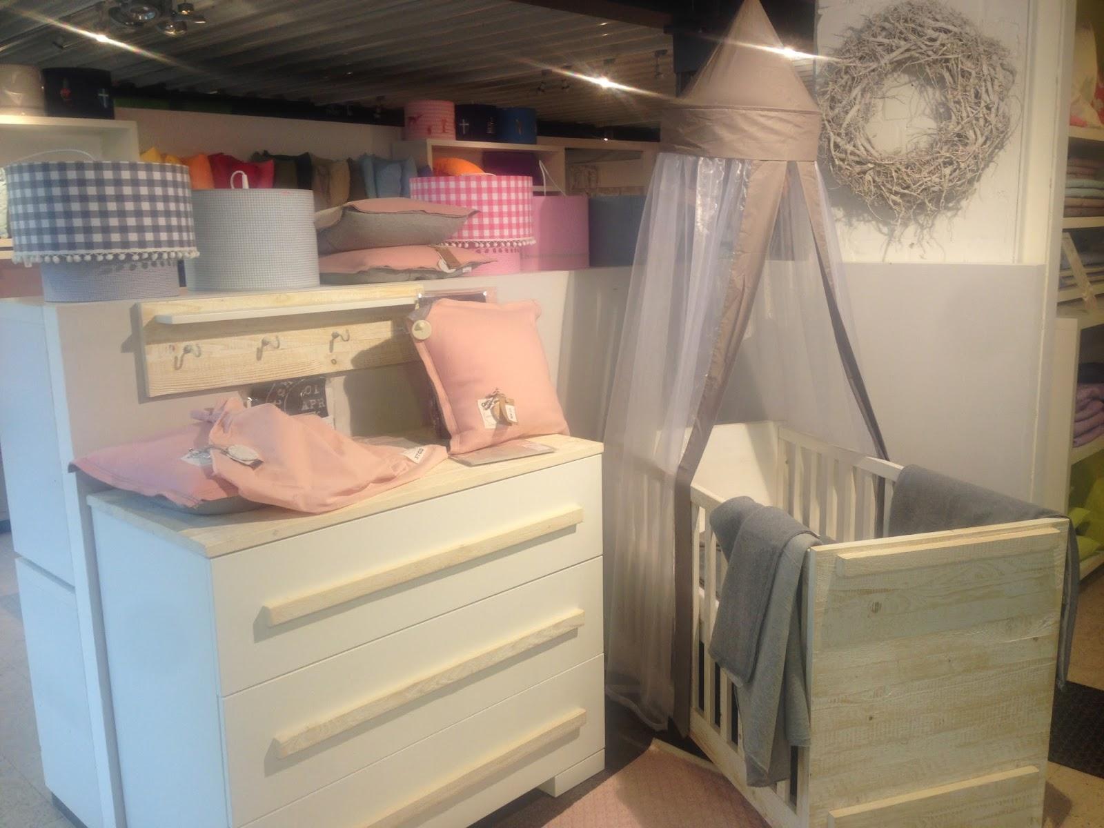 de breuyn m belhaus in k ln hochwertige m bel und ein ort. Black Bedroom Furniture Sets. Home Design Ideas