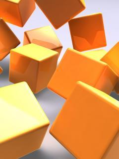 imagenes variadas cubos