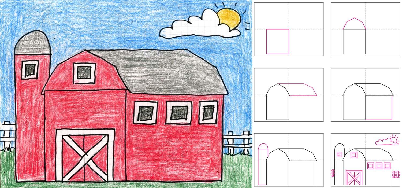 Lapices de colores para niños | Estímulos Musicales....