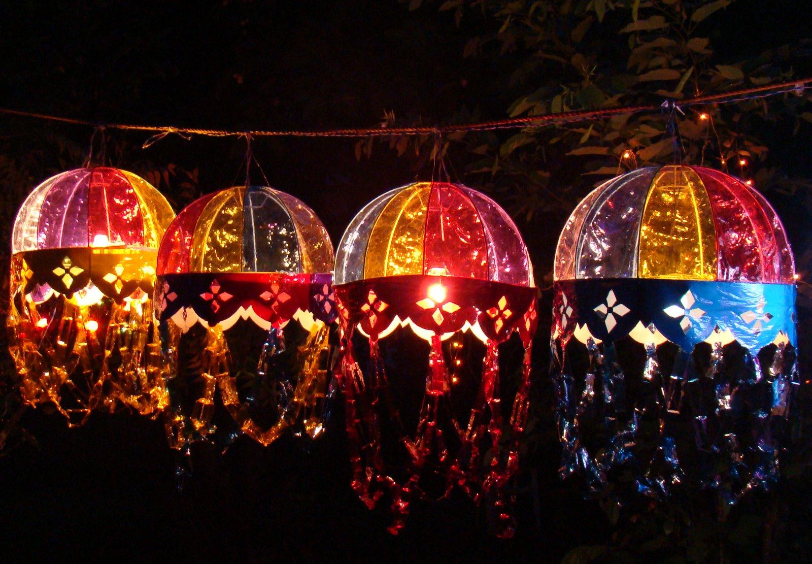 Discover srilanka sri lanka vesak lanterns