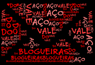 Blogueiras              do Vale do Ao
