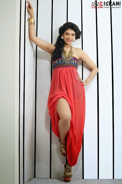 Pritee Kathpal hd Wallpapers