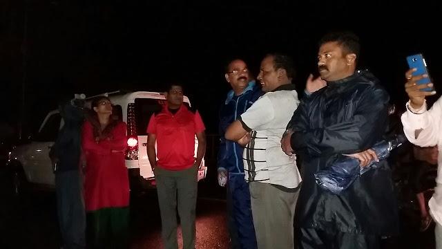 mumbai-varanasi-Kamayani-Express-crashed-26-dead-मुंबई से वाराणसी जा रही कामायनी एक्सप्रेस दुर्घटनाग्रस्त, 26 की मौत