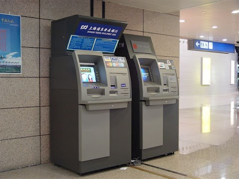 Finally, banks in Lagos stop N100 charge on use of ATMs