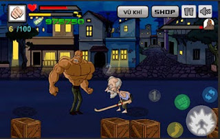 game-tuyet-dinh-kunfu