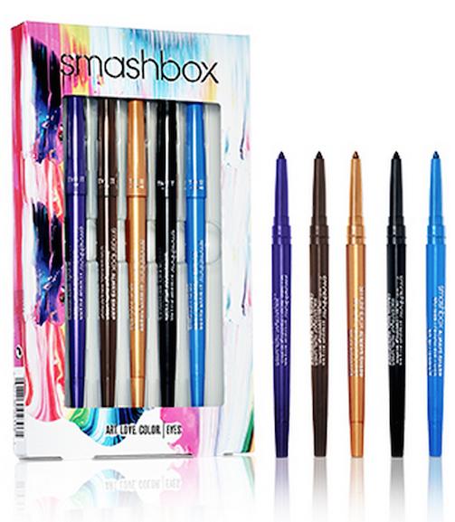 Smashbox-Art.-Love.-Color.-Eyes