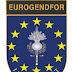 Η Eurogendfor ήρθε στην Ελλάδα; – Η Χούντα Παπανδρέου ρίχνει το προσωπείο της