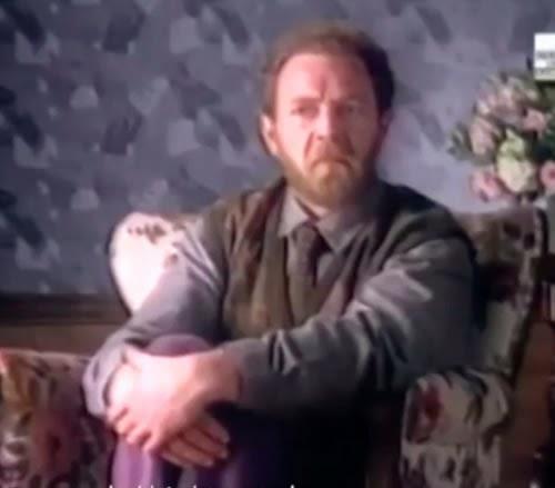 """Mais um comercial da premiada série da Brastemp. Nesta leva de propagandas foi lançado o slogan """"Não é assim uma Brastemp""""."""