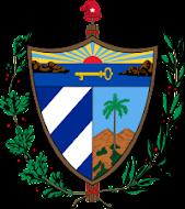 Consulado de Cuba en Andalucía y Extremadura