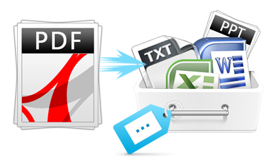 pdf to png converter free download full version