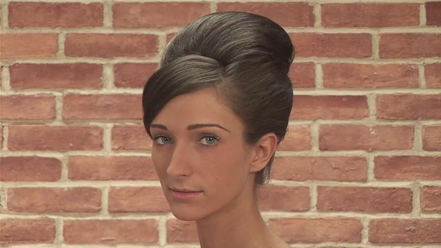 guntingan rambut cepak