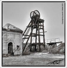 Minas de La Unión